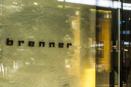 Brenner 11