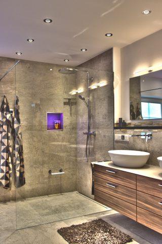 Badezimmer 17